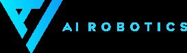Ai-robotics-logo-horizontal