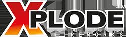 xplode_logo1