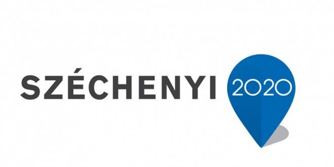 szechenyi_2020-fill-660x330
